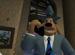 Sam & Max: Episode 6 Bright Side of the Moon