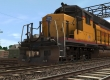 Trainz Railroad Simulator 2009