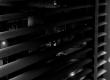 Noir: A Shadowy Thriller