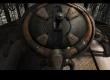 Aura 2: Sacred Rings, The