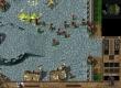 Total Annihilation: Kingdoms