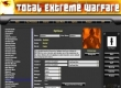 Total Extreme Warfare