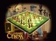 Tournament Chess 2