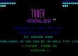 Tower Toppler (Nebulus)