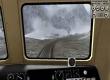Trainz Railroad Simulator 2004: Passenger Edition