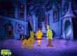 Scooby-Doo: Phantom of the Knight