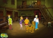 Scooby-Doo: Showdown in Ghost Town