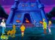 Scooby-Doo: Showdown in Ghost Town