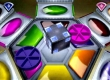 Trivial Pursuit Unhinged