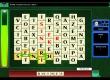 Scrabble Interactive 2005 Edition