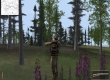 Trophy Hunter 2003: Rocky Mountain Adventures