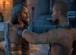 Dreamfall Chapters Book One: Reborn