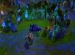 League of Legends: Clash of Fates