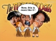 Three Stooges Digitally Remastered Collector's Edition, The