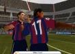 UEFA Champions League:Season 2001/2002