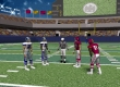 Ultimate NFL Coaches Club Football '95