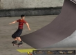 Ultimate Skateboard Park Tycoon