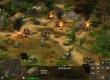 Великие битвы: Курская дуга