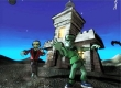 Universal Monsters: Monsterville