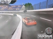 USAR Hooters Pro Cup Racing