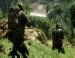 Battlefield: Bad  Company 2 продалась тиражом в 2.3 миллиона